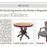 Die Presse (Ausgabe 19./20. April 2014)