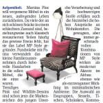 Kurier (Ausgabe 3. April 2014)