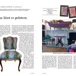 Wiener Journal (Ausgabe April 2015)